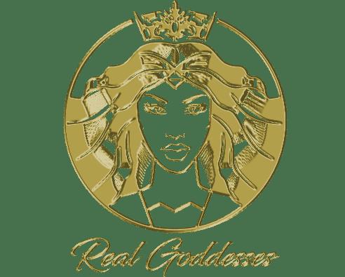 real-goddesses-logo